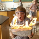 #Disney #VeryBadDay – Here's a NEW TV Spot For ALEXANDER AND THE TERRIBLE, HORRIBLE, NO GOOD, VERY BAD DAY