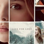 IF I STAY Prologue Trailer Featuring @ChloeGMoretz