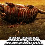 Watch This New Trailer for TEXAS CHAIN SAW MASSACRE 40th Anniversary Edition! Happy #FridayThe13th