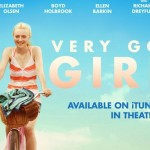 Elizabeth Olsen And Dakota Fanning Are VERY GOOD GIRLS In This Trailer