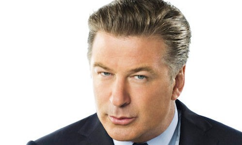 alec baldwin twitteralec baldwin trump, alec baldwin young, alec baldwin trump putin, alec baldwin twitter, alec baldwin donald trump, alec baldwin snl, alec baldwin wiki, alec baldwin height, alec baldwin 2016, alec baldwin films, alec baldwin net worth, alec baldwin trump snl, alec baldwin trump video, alec baldwin 2017, alec baldwin trump saturday night live, alec baldwin trump youtube, alec baldwin (@iamabfalecbaldwin), alec baldwin imdb, alec baldwin фильмы, alec baldwin brother
