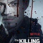 @netflix THE KILLING Final Season Character Posters! – #TheKilling