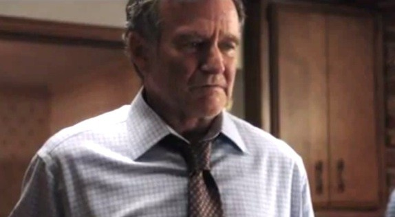 A Merry Friggin Christmas Trailer.Here S A Teaser Clip From One Of Robin Williams Final
