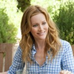 Leslie Mann Is The New Audrey Griswold In VACATION Reboot Starring @edhelms