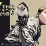 Sorry, Folks! Y: THE LAST MAN Movie Project Is Dead