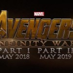 The Russo Brothers Say Who Makes It Out Of AVENGERS: INFINITY WAR Movies Is Anybody's Guess