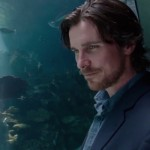 Terrence Malick's KNIGHT OF CUPS Beautiful Movie Trailer With Christian Bale