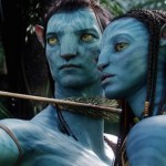 James Cameron Confirms AVATAR 2 Arrives Christmas 2017. All Three Sequels Will Be Shot Simultaneously