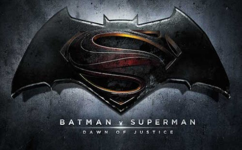 Batma V Superman - Dawn Of Justice