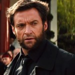 Conan O'Brien Shows This VIDEO Of Celebs Auditioning To Play The Next New Wolverine