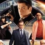 #Kingsman Director, Matthew Vaughn Confirms 'Kingsman' Sequel And He'd Like To Direct It Too