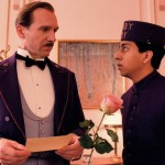 Wow! 'The Grand Budapest Hotel' Is The Big Kahuna In This Year's BAFTA Awards Nominees
