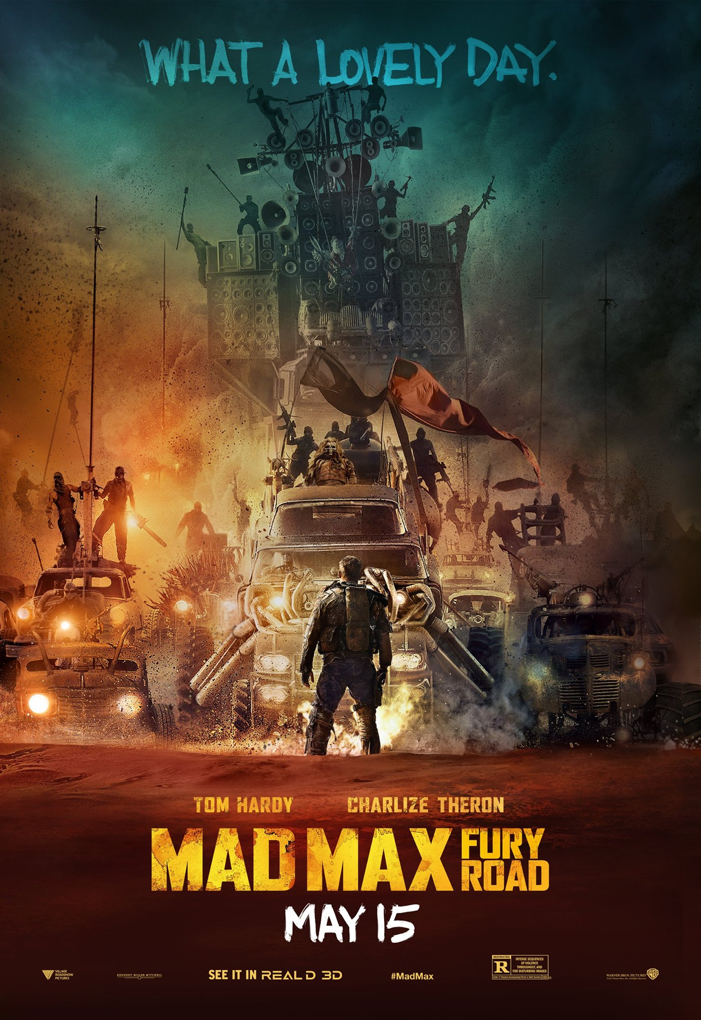 http://www.ramascreen.com/wp-content/uploads/2015/04/Mad-Max-Fury-Road.jpg