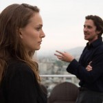 Check Out These KNIGHT OF CUPS New Footage & Official Synopsis. Starring Christian Bale And Natalie Portman