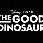 Enjoy Pixar's THE GOOD DINOSAUR New Trailer And New Images!