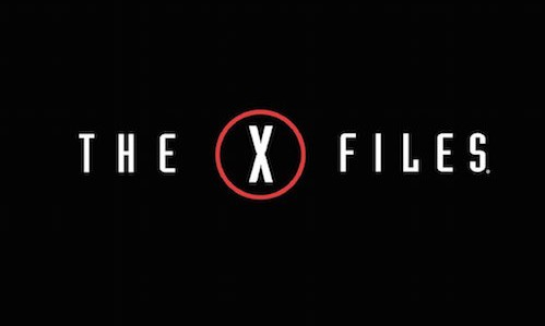 I Still Want To Believe In This New Poster For THE X FILES Revival Series