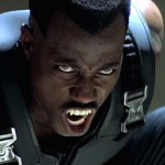 Wesley Snipes Says The Return Of BLADE Is Possible. Teaming-up With The Avengers?