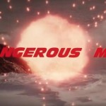 Drafthouse Films Acquires DANGEROUS MEN. Watch This Teaser Trailer!
