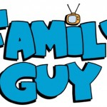 """Family Guy"" Season 13 Arrives on DVD December 8! Here Are Box Art And Product Details!"