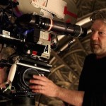 'Cinderella' Director, Kenneth Branagh, Will Direct And Star In The New MURDER ON THE ORIENT EXPRESS