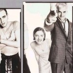 TriStar Acquires TRAINSPOTTING 2. Original Cast Will All Return