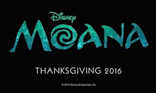 Here's The Cast And Characters Announcement For Disney's