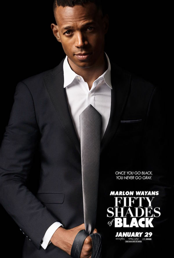 50 shades of grey full movie  free in hd