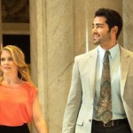 GOD'S NOT DEAD 2 Trailer Featuring @MelissaJoanHart And @jessemetcalfe