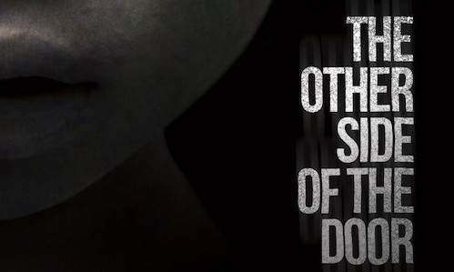 the other side of the door download