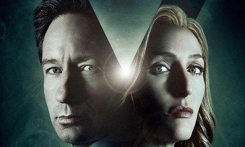 The X Files Revival Series Ends With A Big Cliffhanger There May Be Third FILES Movie Planned