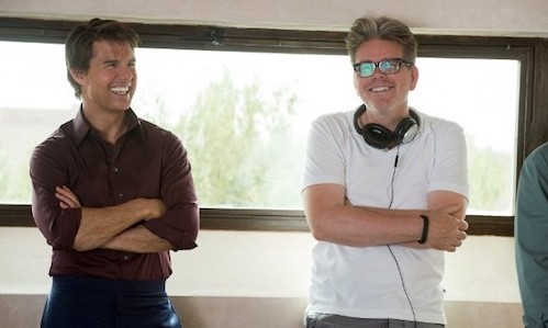 christopher mcquarrie wikipedia