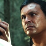 INTERVIEW: Adam Beach Talks To Me About 'Diablo' And 'Suicide Squad'