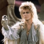 What The?! LABYRINTH The Remake Is On Its Way!