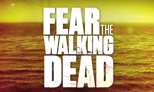 The Super Boring FEAR THE WALKING DEAD Will Have Season 4 on