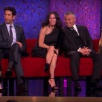 Watch This Promo For Must See TV: An All-Star Tribute to James Burrows, Featuring The Cast Of 'Friends'