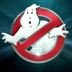 Michael K Williams Gets To Work With Slimer In GHOSTBUSTERS Reboot! Yes, Slimer Is Back!