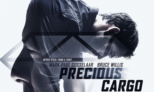 1dd6910e5d0 New trailer poster for precious cargo starring bruce willis and mark paul  gosselaar jpg 499x299 Precious