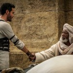 "BEN-HUR – Watch This Music Video For For King & Country's ""Ceasefire"""