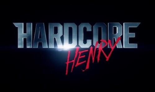 Hardcore Movie Hd