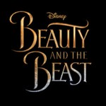 Enjoy These Screenshots Of Disney's Live Action BEAUTY AND THE BEAST Teaser Trailer