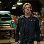 Let's Rock This MONSTER TRUCKS Trailer With Lucas Till!