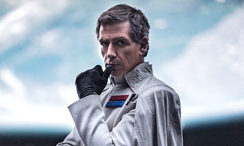 Ben Mendelsohn Will Play The Leader Of The Skrulls In Captain Marvel