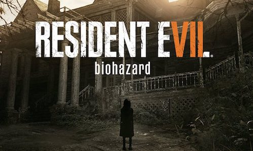 Meet The Bakers In This RESIDENT EVIL 7: BIOHAZARD New Game Trailer