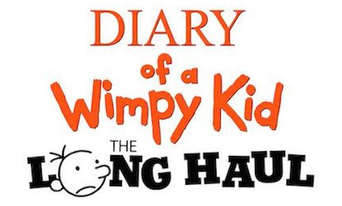Wimp everyone at wimpyourself in celebration of diary of a wimp everyone at wimpyourself in celebration of diary of a wimpy kid the long haul solutioingenieria