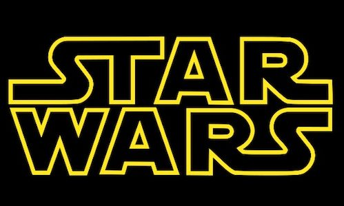The Next STAR WARS Movies Are The Ones Developed By 'Game of