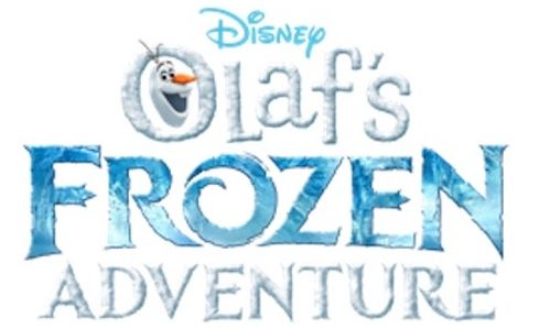 Walt Disney Animations OLAFS FROZEN ADVENTURE To Debut In Front Of Pixars COCO