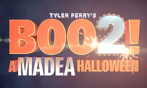 a madea halloween trailer is here