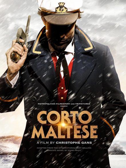 Trailers de Cine - Página 14 AFF-CORTO-MALTESE-GUN-LIGHT-440x586