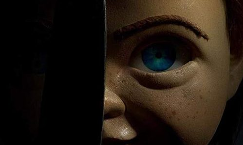 Composer Bear McCreary To Score Brand New CHILD'S PLAY Movie