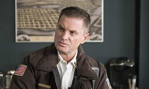 Shea Whigham Bruce Dern And Zach Avery Join The Gateway